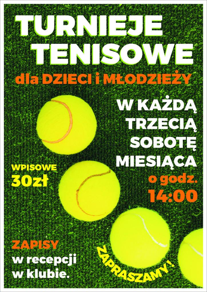 plakat A3 Turniej (1)